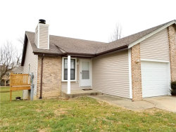 Photo of 32 Fox Meadow #B Lane, Glen Carbon, IL 62034 (MLS # 17096051)
