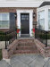 Photo of 8782 Lawn Avenue, Brentwood, MO 63144-1835 (MLS # 17096563)