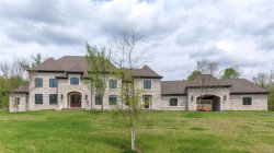 Photo of 13659 Mason Heights, Town and Country, MO 63131-1744 (MLS # 17096617)