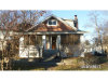 Photo of 210 Ann Avenue, Valley Park, MO 63088-1609 (MLS # 17096686)