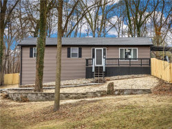 Photo of 1305 Lester, Collinsville, IL 62234 (MLS # 17096718)
