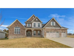 Photo of 332 Wyndemere Estates Drive, Lake St Louis, MO 63367 (MLS # 17097128)