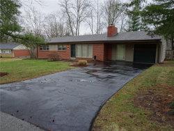 Photo of 752 Louwen Drive, Ladue, MO 63124 (MLS # 17097384)