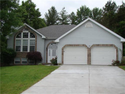 Photo of 10112 Greenbriar Ct Fka 12, Foristell, MO 63348 (MLS # 18000101)