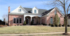 Photo of 16843 Eagle Bluff Court, Chesterfield, MO 63005-4499 (MLS # 18000239)