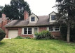 Photo of 638 Hollywood, Webster Groves, MO 63119-3521 (MLS # 18000244)