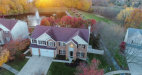 Photo of 13137 Bellerive Farm Drive, Creve Coeur, MO 63141-6099 (MLS # 18000361)