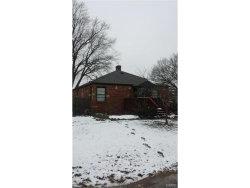 Photo of 909 Portland Avenue, Collinsville, IL 62234-3634 (MLS # 18000422)