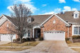 Photo of 2409 Clayton Pointe Court, Chesterfield, MO 63017-7399 (MLS # 18000776)