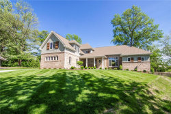 Photo of 1444 Fawnvalley Court, St Louis, MO 63131 (MLS # 18001135)