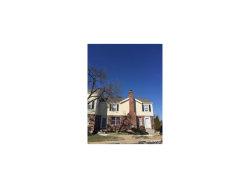 Photo of 11 Woodlake Court, Lake St Louis, MO 63367 (MLS # 18001173)