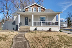 Photo of 308 Olive Street, Edwardsville, IL 62025-1515 (MLS # 18001278)