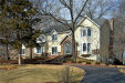 Photo of 18163 Country Trails Court, Wildwood, MO 63038-1218 (MLS # 18001283)