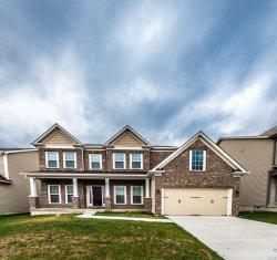 Photo of 143 Countryshire, Lake St Louis, MO 63367-5804 (MLS # 18001335)