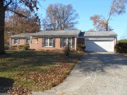 Photo of 519 Oak Hill, Edwardsville, IL 62025-2023 (MLS # 18001395)