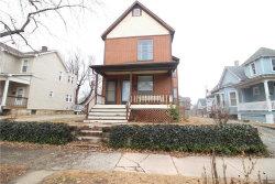 Photo of 2230 Benton Street, Granite City, IL 62040 (MLS # 18001629)