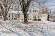 Photo of 1558 Grant Ridge Lane, Webster Groves, MO 63126-1308 (MLS # 18001760)