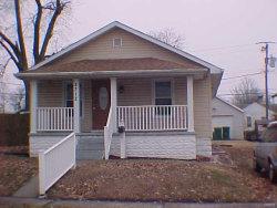 Photo of 2712 Edwards Street, Granite City, IL 62040 (MLS # 18001883)