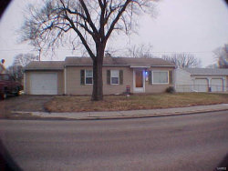 Photo of 2909 Maryville Road, Granite City, IL 62040-6135 (MLS # 18001946)