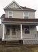 Photo of 2124 Edison Avenue, Granite City, IL 62040-4717 (MLS # 18001991)