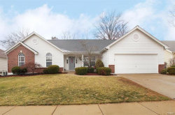 Photo of 572 Nantucket Pointe Drive, Grover, MO 63040-1551 (MLS # 18002033)