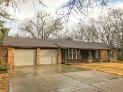 Photo of 72 Forest Hills Drive, Eureka, MO 63025-2133 (MLS # 18002101)