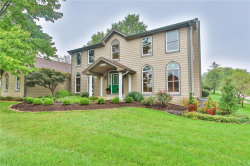 Photo of 16999 Riverdale Drive, Chesterfield, MO 63005-4476 (MLS # 18002185)