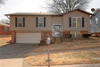 Photo of 6820 Casselberry Court, Affton, MO 63123-3241 (MLS # 18002211)