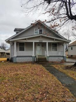 Photo of 824 Ruskin Avenue, Edwardsville, IL 62025 (MLS # 18002251)