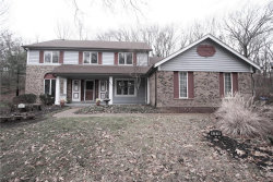 Photo of 409 Thunderhead Canyon Drive, Wildwood, MO 63011-1736 (MLS # 18002286)