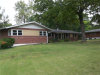 Photo of 12212 Sunset Terr, Sunset Hills, MO 63127-1446 (MLS # 18002299)