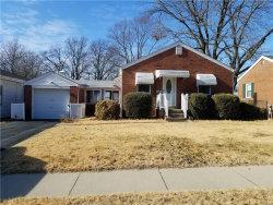 Photo of 1207 Harrison Street, Edwardsville, IL 62025-2446 (MLS # 18002398)