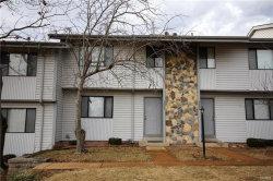 Photo of 3003 San Souci Drive , Unit 3003, Lake St Louis, MO 63367-1146 (MLS # 18002424)