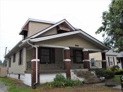 Photo of 2449 Jerden Avenue, Granite City, IL 62040-5517 (MLS # 18002444)