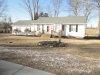 Photo of 432 Leonard Avenue, Valley Park, MO 63088-1812 (MLS # 18002671)