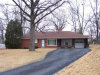 Photo of 28 Jo Ann Place, Crestwood, MO 63126-1112 (MLS # 18002677)