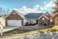 Photo of 31883 Fairway Drive North, Foristell, MO 63348-2588 (MLS # 18002701)