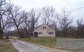 Photo of 19 Northwood Avenue, Maryville, IL 62062-6639 (MLS # 18002729)