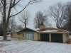 Photo of 19 White Lily Drive, Collinsville, IL 62234 (MLS # 18002778)