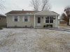Photo of 3 Tulip Court, Granite City, IL 62040-6433 (MLS # 18002848)