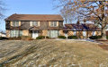 Photo of 513 Webster Path Court, Webster Groves, MO 63119-3941 (MLS # 18003072)