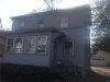 Photo of 426 Tuxedo Boulevard, Webster Groves, MO 63119 (MLS # 18003087)