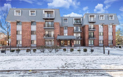 Photo of 450 West Adams Avenue , Unit 23, Kirkwood, MO 63122-4082 (MLS # 18003120)