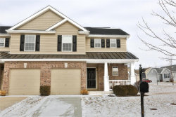 Photo of 819 Country Field Drive, Lake St Louis, MO 63367-5844 (MLS # 18003142)