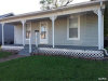 Photo of 2421 Bryan Avenue, Granite City, IL 62040 (MLS # 18003360)