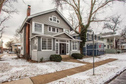 Photo of 536 Lake Avenue, Webster Groves, MO 63119-3238 (MLS # 18003368)