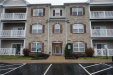 Photo of 1 Monarch Trace , Unit 204, Chesterfield, MO 63017 (MLS # 18003438)