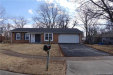 Photo of 4 Youngstown, Chesterfield, MO 63017-2023 (MLS # 18003443)
