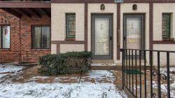 Photo of 328 Barrington Square , Unit D, Kirkwood, MO 63122-4154 (MLS # 18003533)