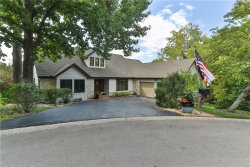Photo of 613 Aspen Ridge Court, Town and Country, MO 63017-5716 (MLS # 18003562)